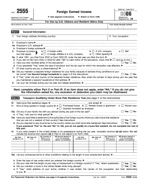 form 2553 instructions 2017