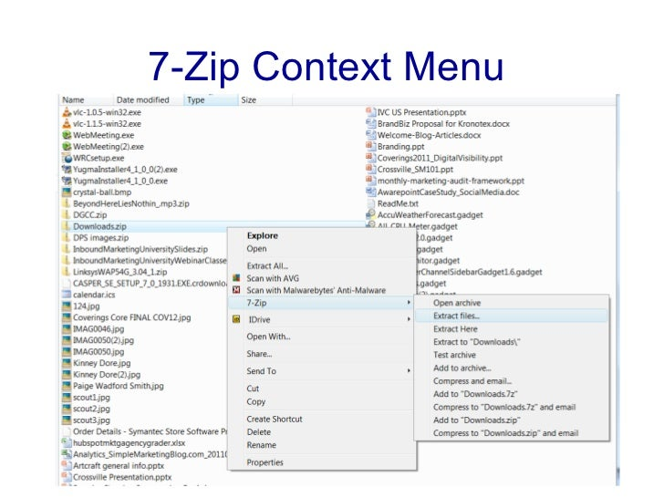 freemake video converter instructions