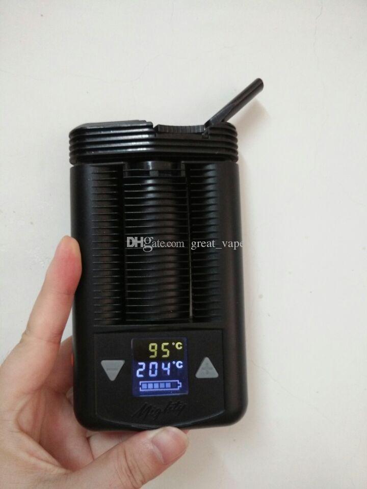 g pen herbal vaporizer instructions