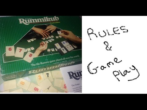 game time watch instruction manual