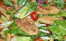 gardein chicken tenders cooking instructions