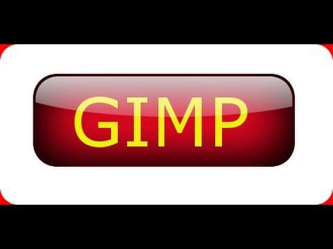 gimp instructions for beginners