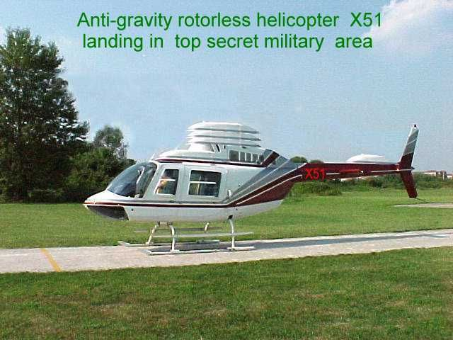 gravity arrow helicopter instructions