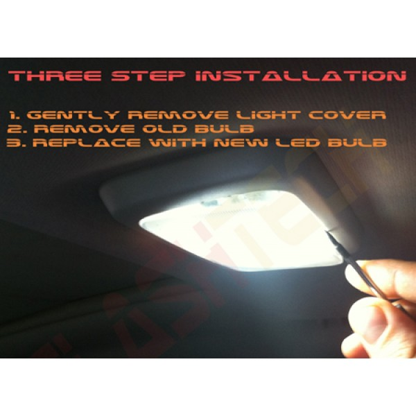 h4 hid kit installation instructions