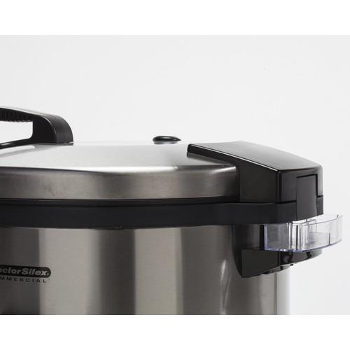 hamilton beach rice cooker instructions 37532