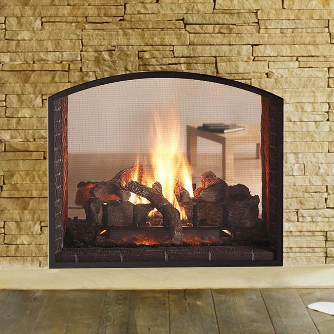 heat n glo fireplace lighting instructions