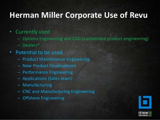 herman miller canvas beam installation instructions