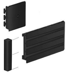 herman miller panel system type 1 instructions