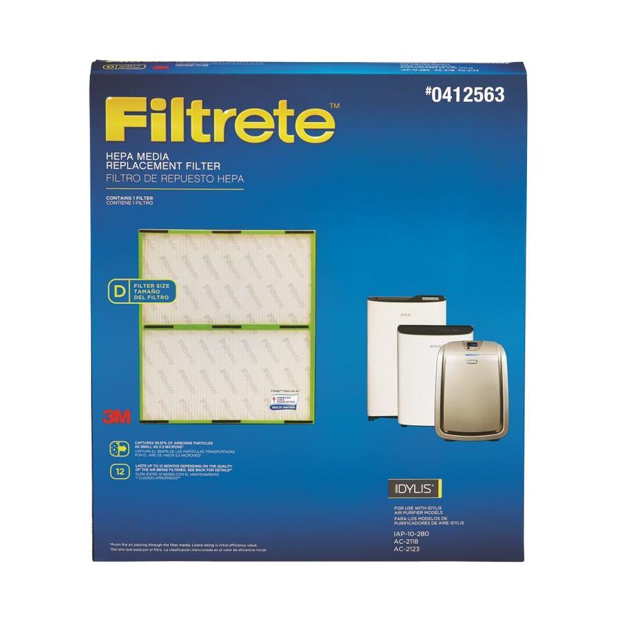 honeywell humidifier filter instructions
