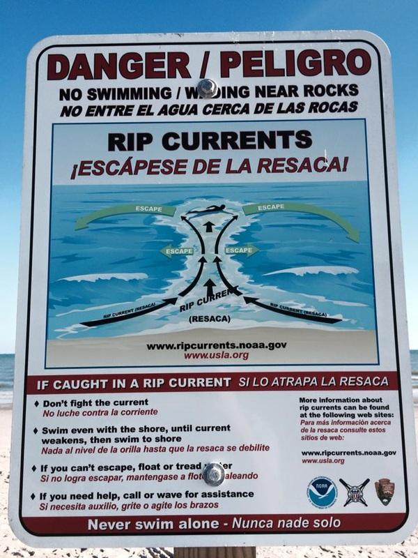 how to swim instructions