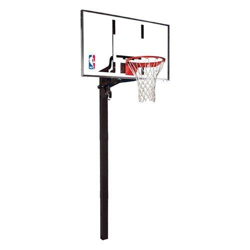 huffy sports basketball backboard instructions