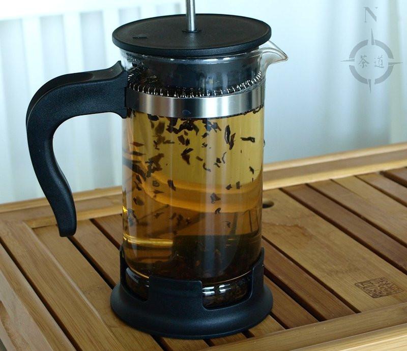 ikea coffee press instructions