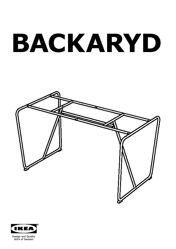 ikea melltorp assembly instructions
