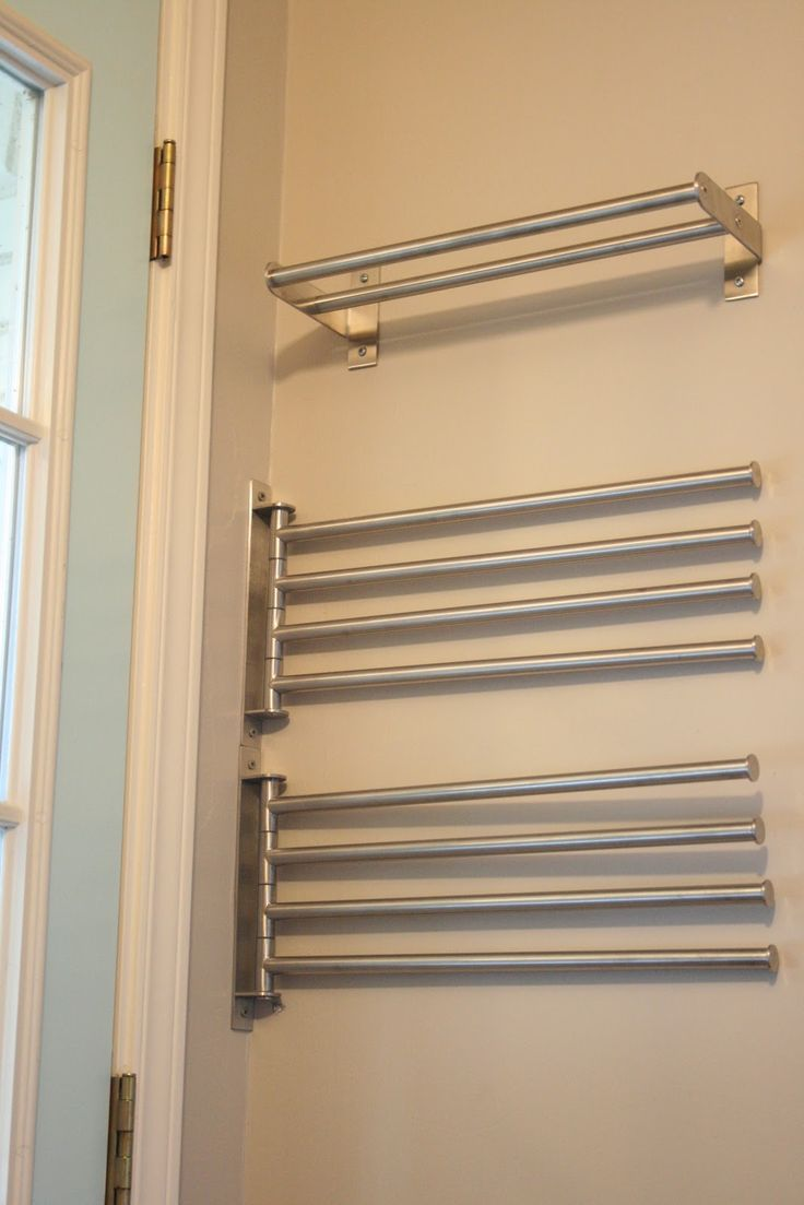 ikea shower rod instructions