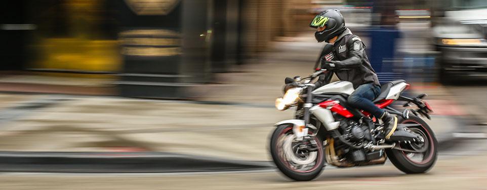infantino style rider instructions