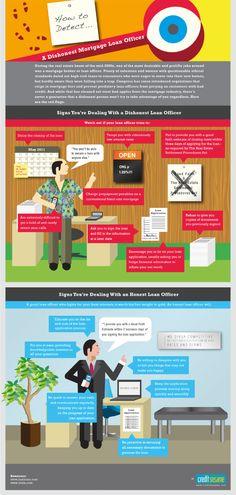 instructional design consultant job description