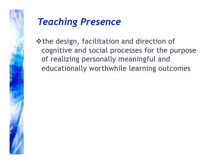 instructional strategies for online courses
