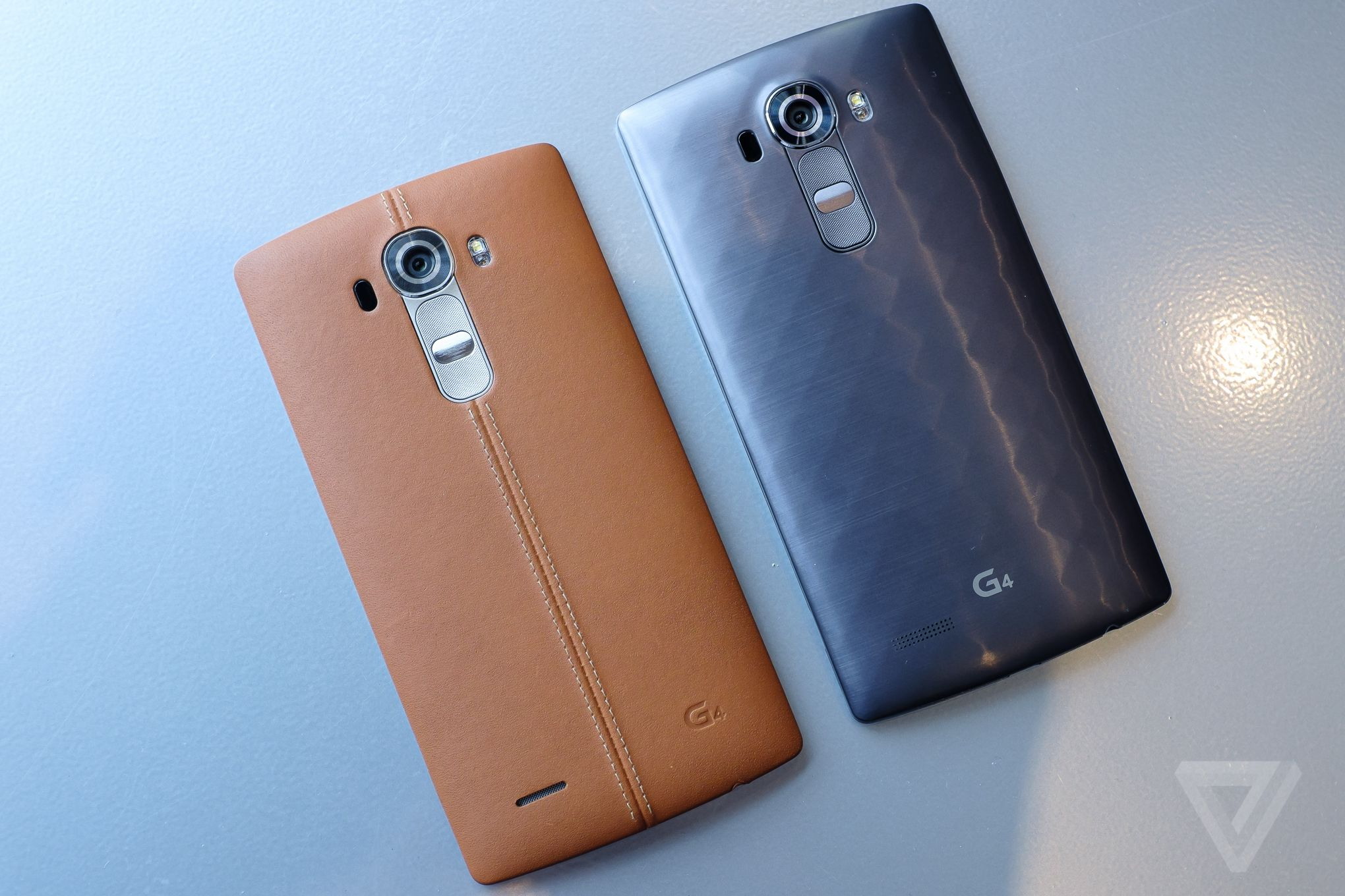 instructions for lg g4 phone