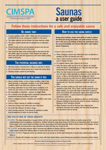intex easy set pool instruction manual
