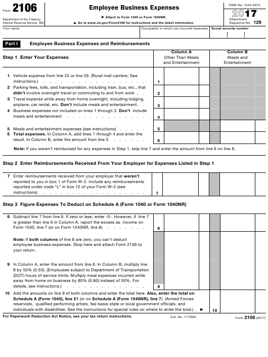 irs form 2555 instructions