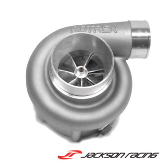jackson racing supercharger installation instructions