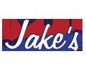 jakes lift kits installation instructions