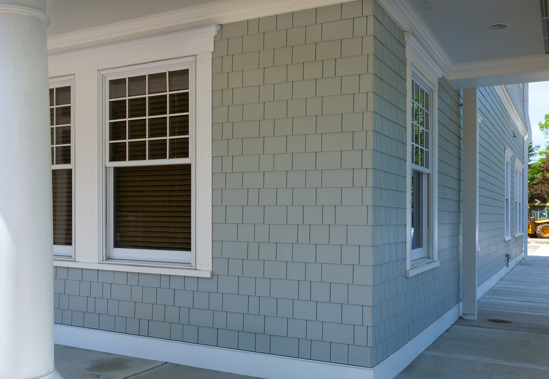 james hardie shingle siding installation instructions
