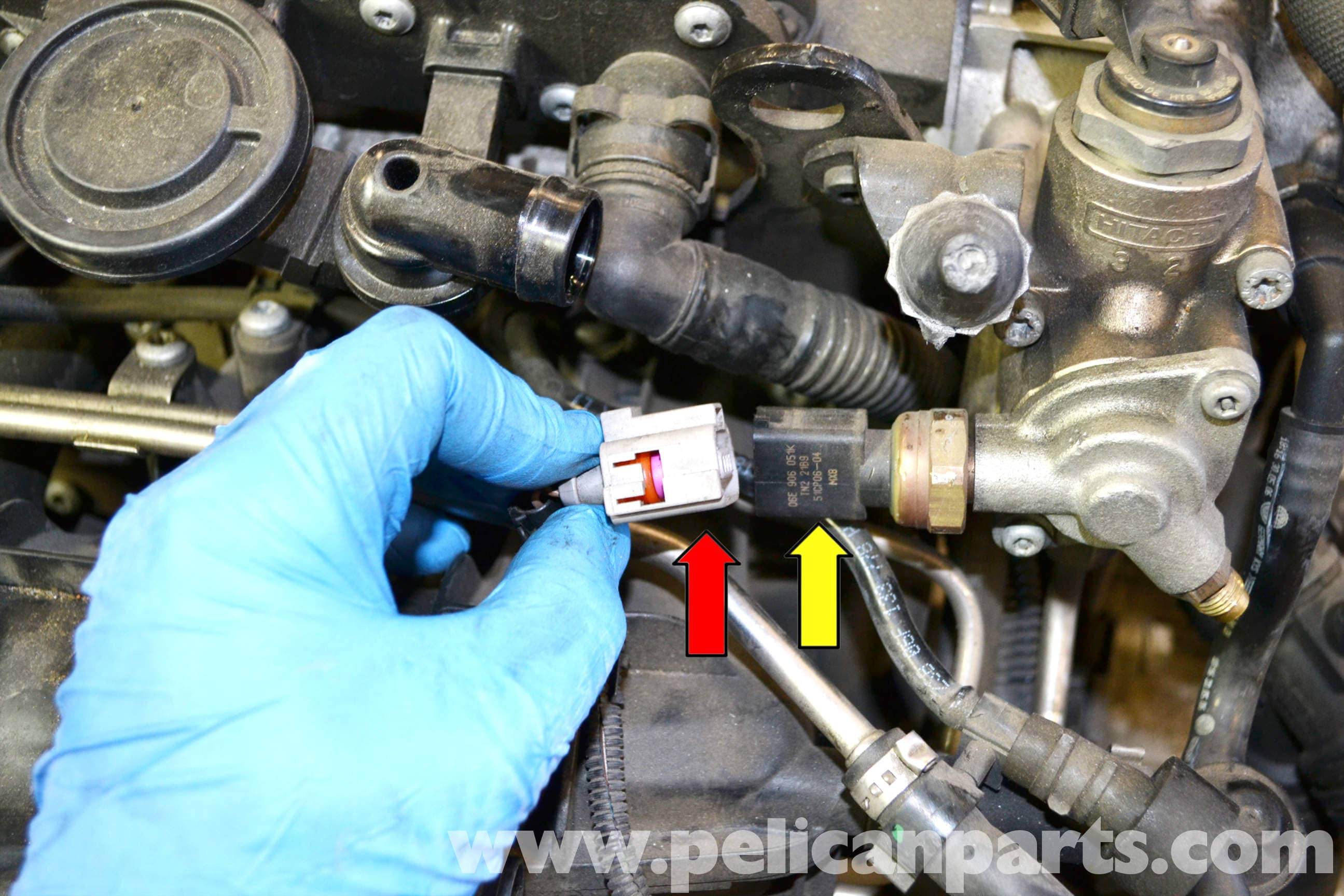 jetta clutch replacement instructions
