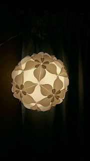 jigsaw lamp instructions pdf