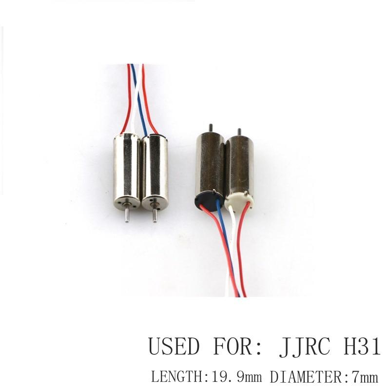 jjrc h31 instruction manual