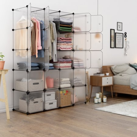 langria storage cubes instructions