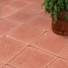 laying patio stones instructions