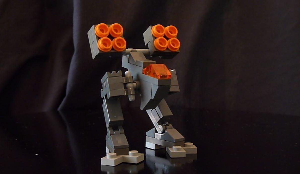 lego com building instructions