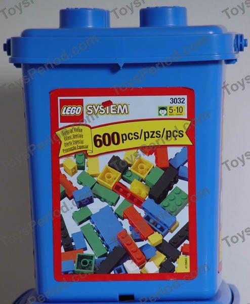 lego creator board game instructions