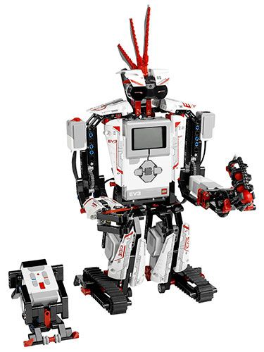 lego mindstorms ev3 track3r instructions