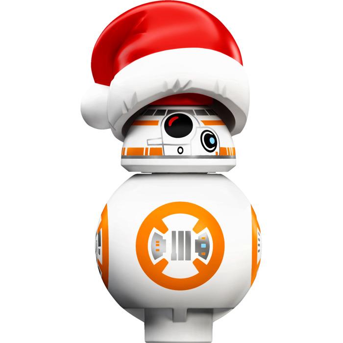 lego star wars advent calendar instructions 2017