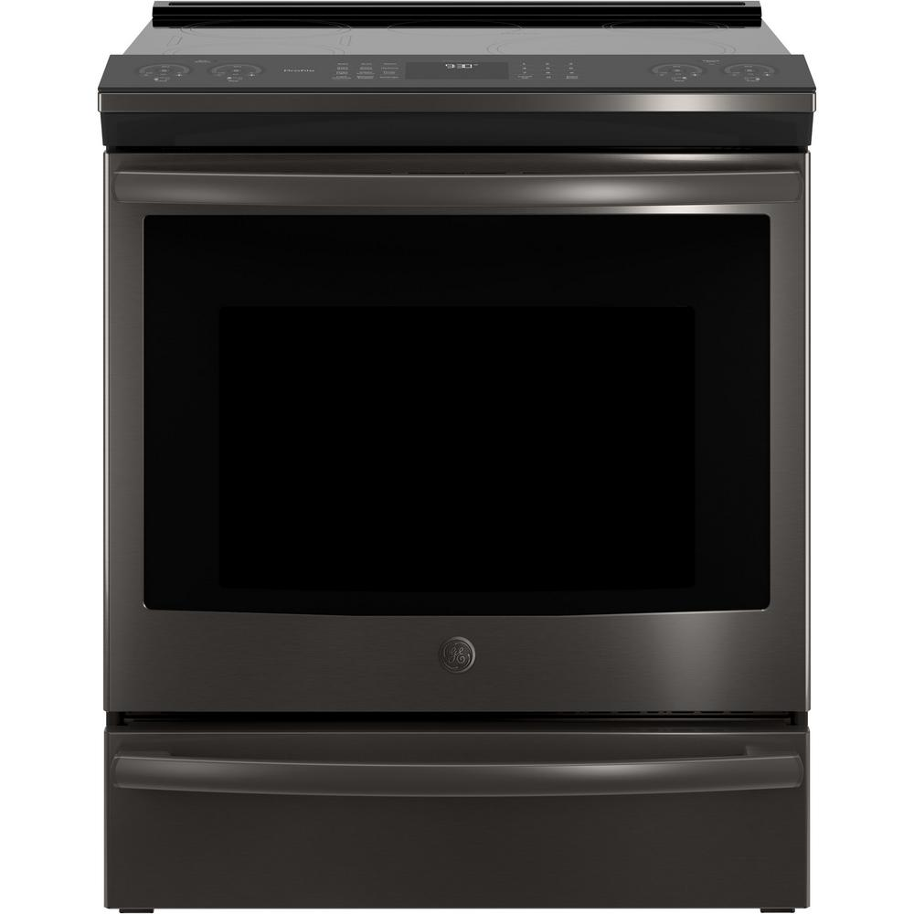 lg self cleaning electric oven instructions