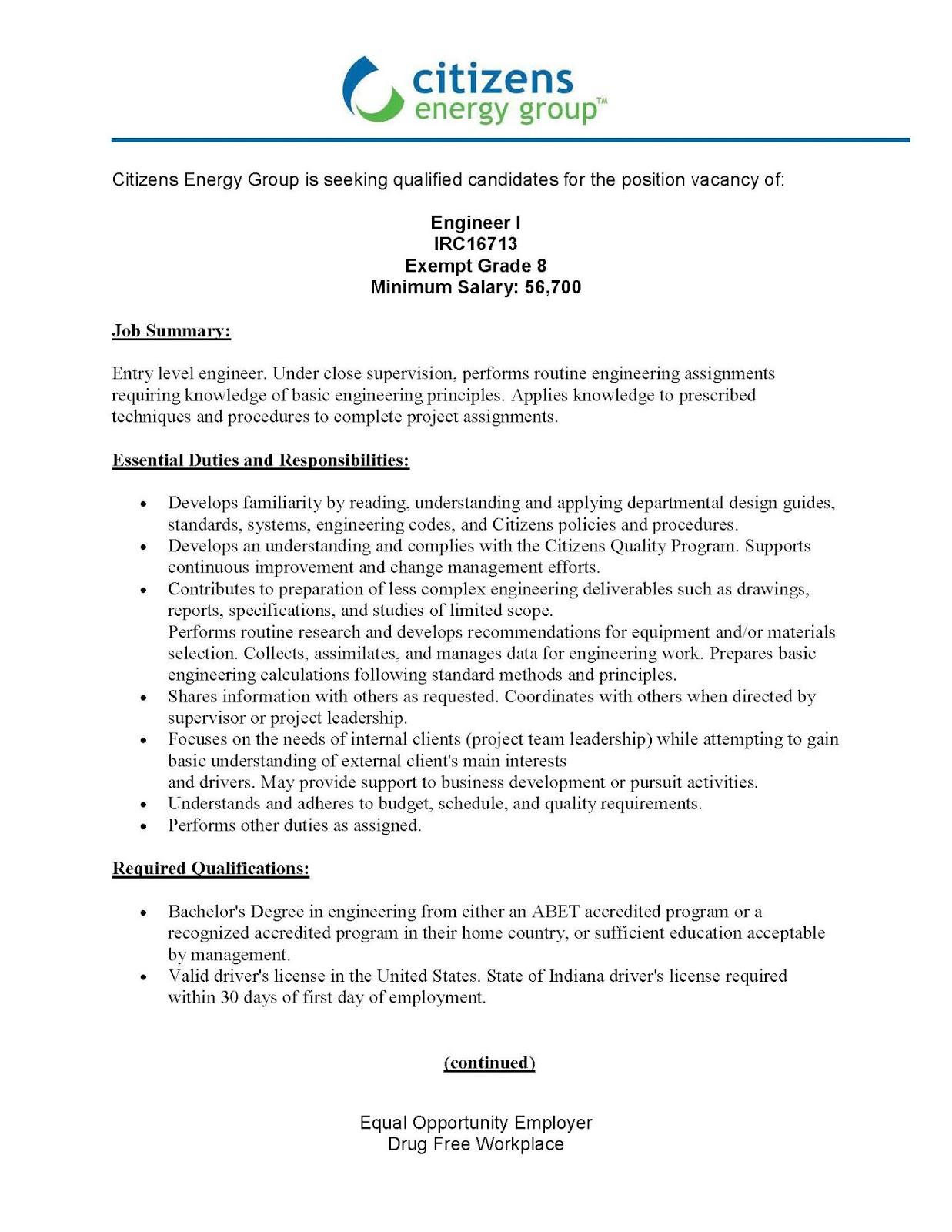 linn energy k 1 instructions