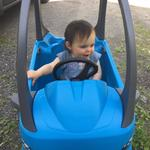 little tikes cozy coupe sport instructions