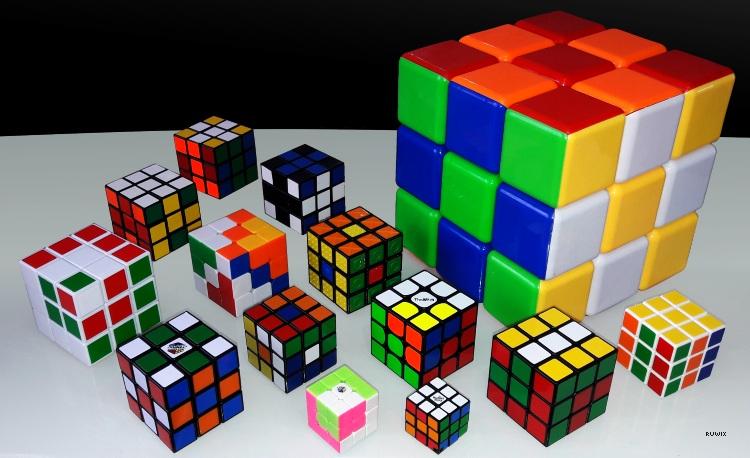 magic rainbow puzzle ball instructions