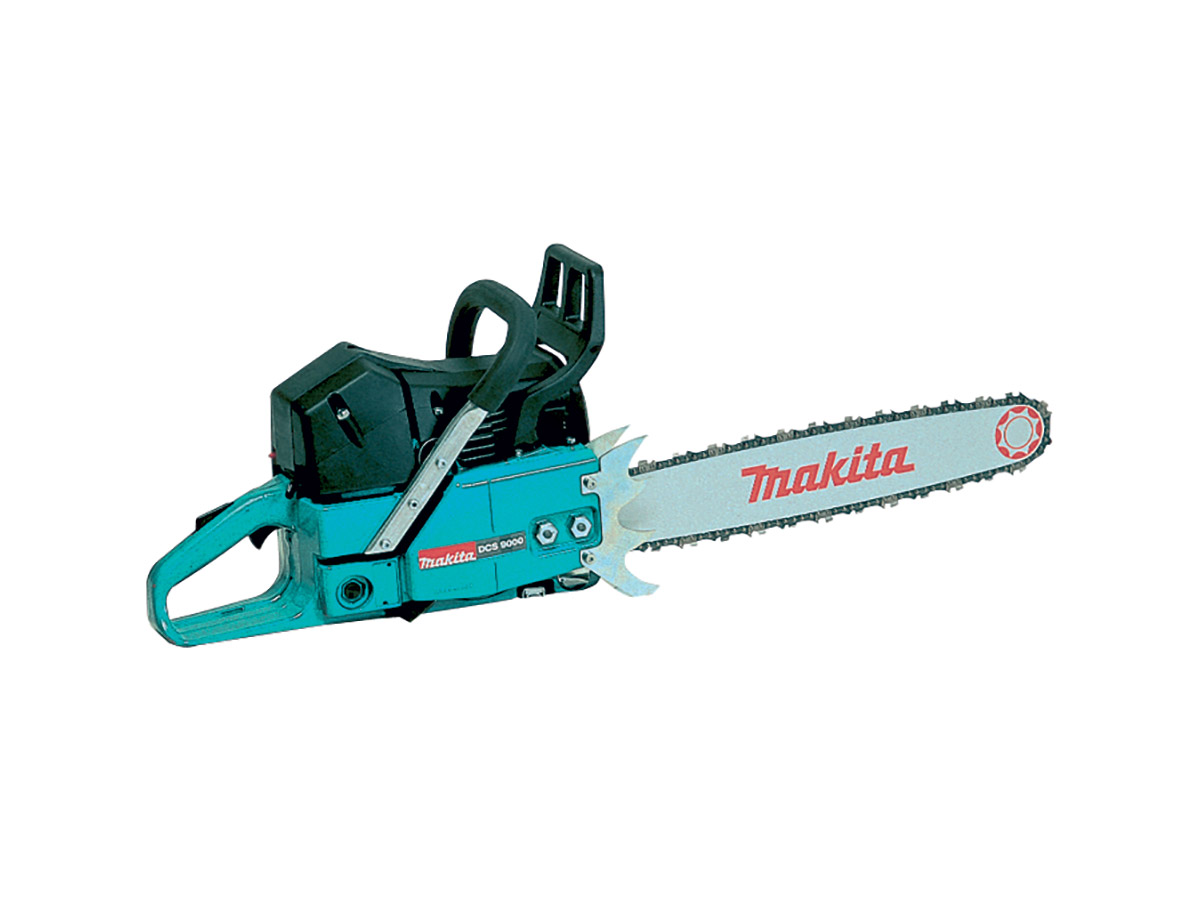 makita demolition hammer instructions