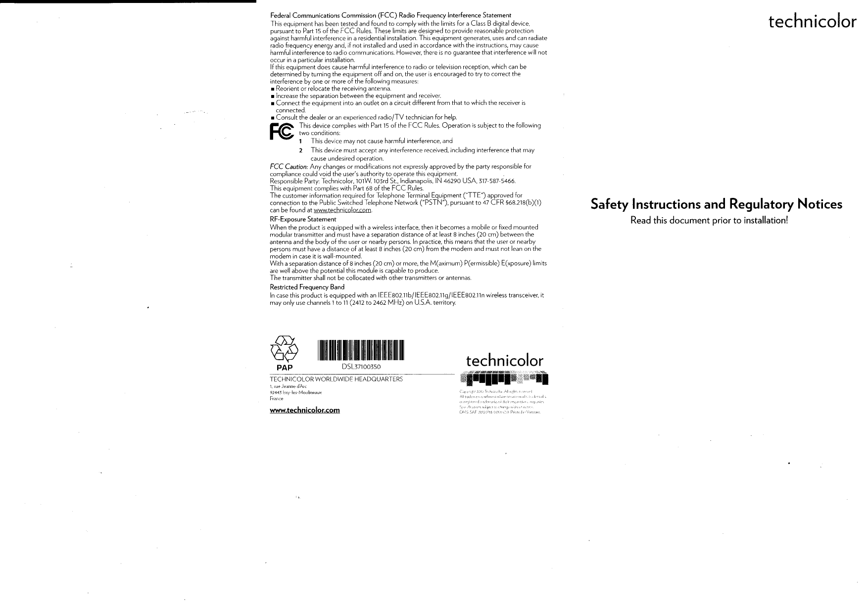 mars fishcare test kit instructions