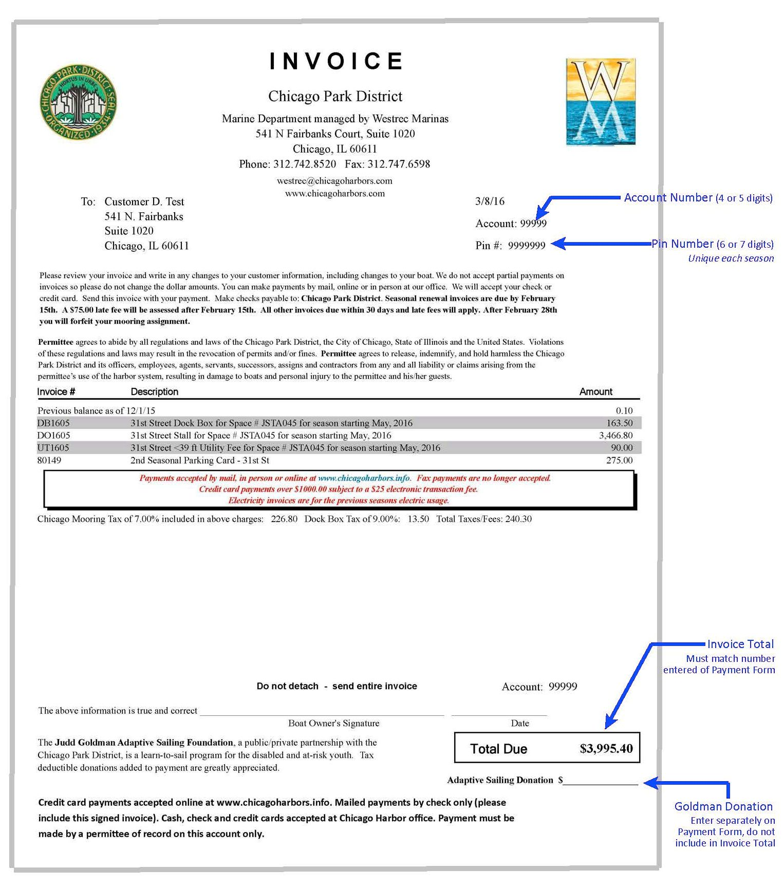 massachusetts form 1 instructions 2016