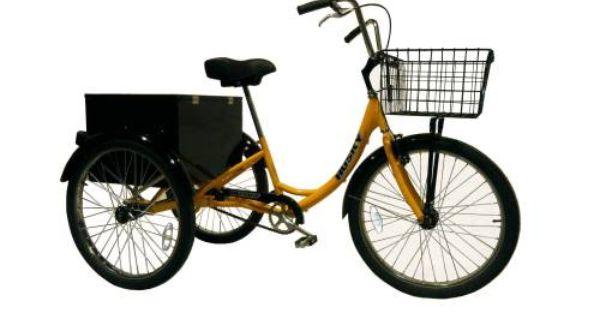 master cycle bike trailer instruction manual