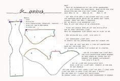 maxi cosi priori car seat instructions