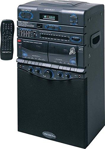 memorex radio cd player instructions
