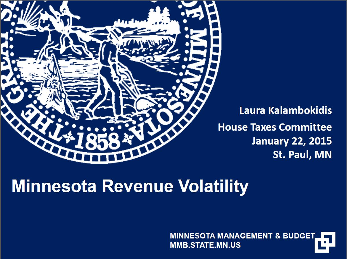 minnesota tax instructions 2016