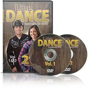modern dance instruction dvd