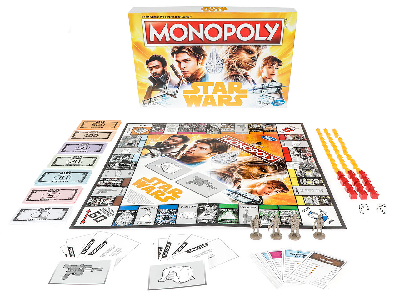 monopoly deluxe edition instructions