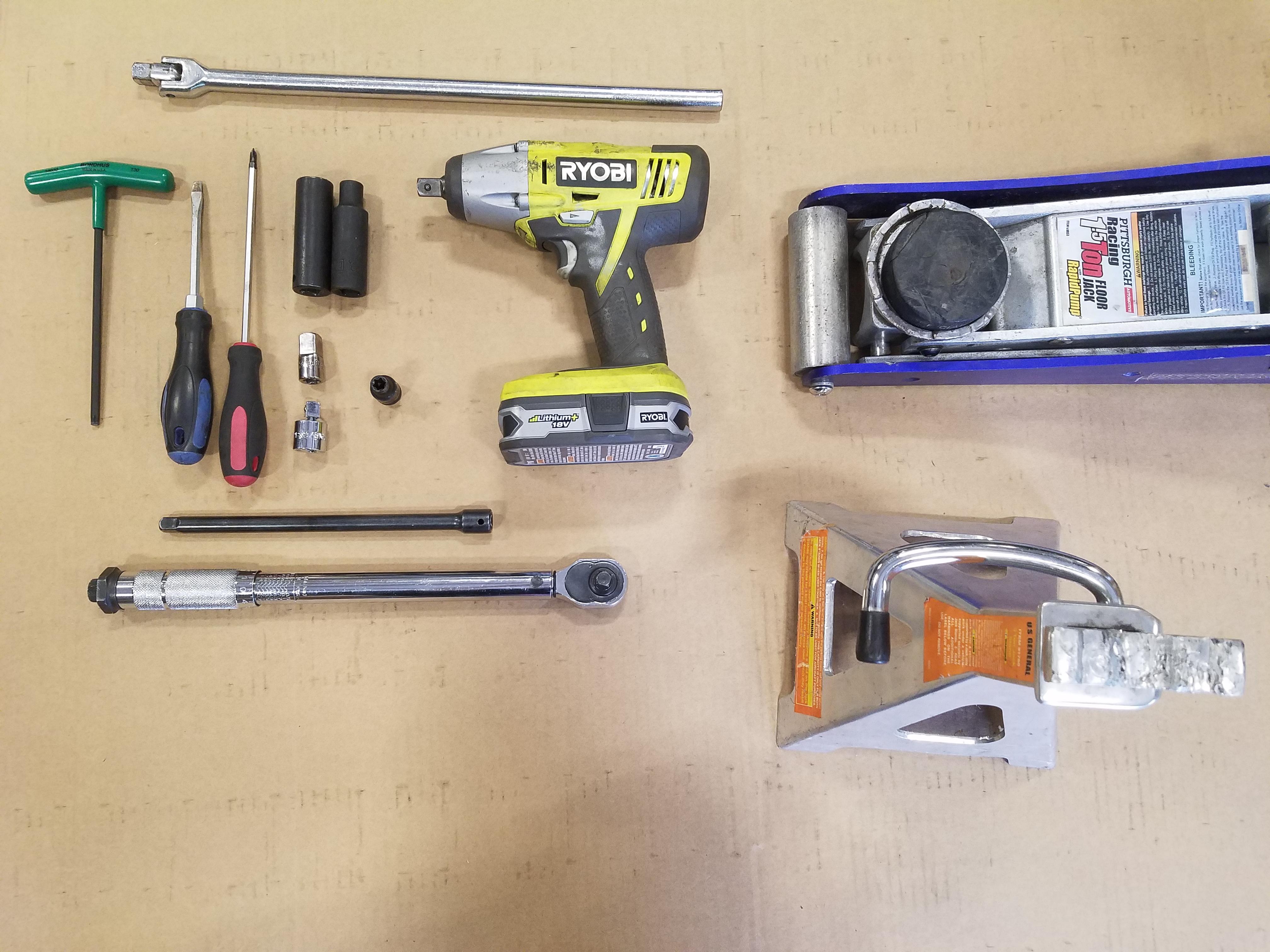 motomaster hydraulic safety locking jack instructions